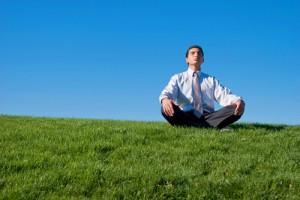HealthCampaign STRESS