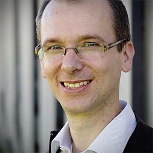 Rolf Kistler
